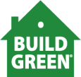 Build Green