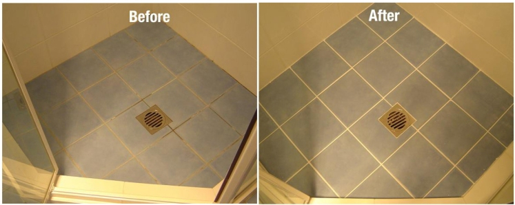 grout colorant