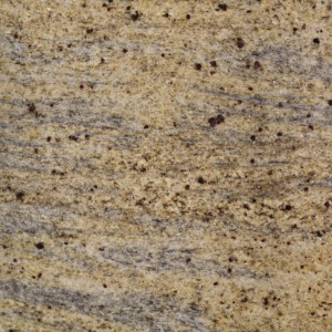 Sealing Granite