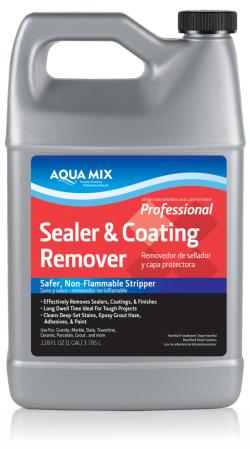 Coating Remover