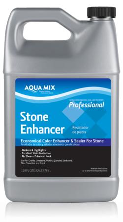 Stone Enhancer